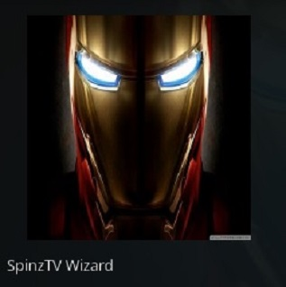 How to Install SpinzTV Kodi 17 Krypton pic 1