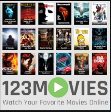 123 Movies Add-on Kodi 17 Krypton How to Install Guide pic 1