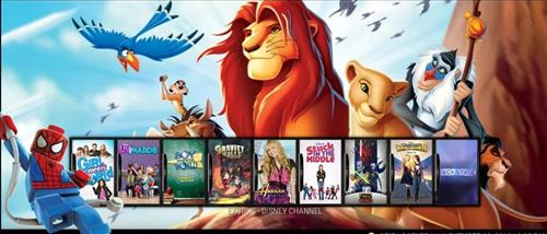 Best Kodi Kids Add-ons for movies and cartoons 2017