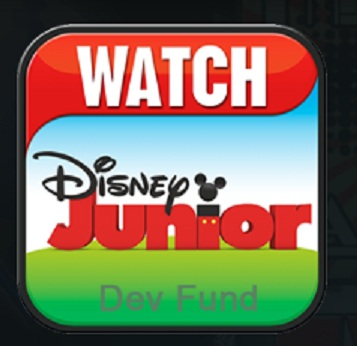 How to Install Disney Junior Add-on Kodi 17 Krypton pic 1