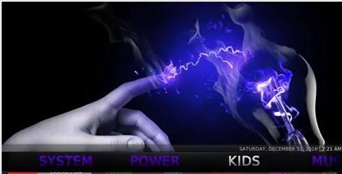 How to Install No Limits Magic Build Kodi 17 Krypton pic 1