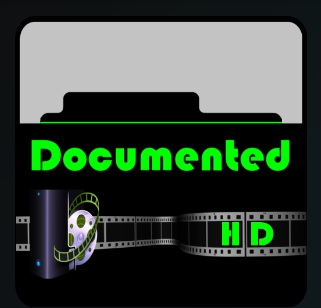 Best Top Kodi Add-ons For Documentaries 2018 Documemented