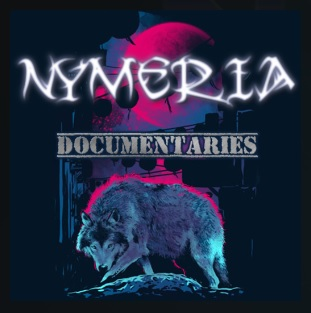 Best Top Kodi Add-ons For Documentaries 2018 Nymeria