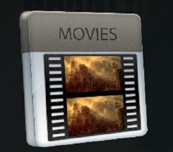 How To Install Movies Tube Add-on Kodi 17.1 Krypton pic 1