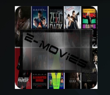 How To Install Z Movies Add-on Kodi 17.1 Krypton pic 1
