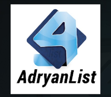 How to Install Adryan List Add-on Kodi 17 Krypton pic