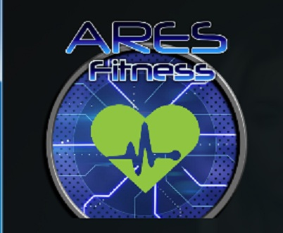 How to Install Ares Fitness Add-on Kodi 17.1 Krypton step pic 1