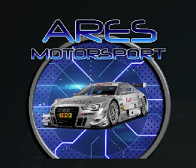 How To Install Ares Motor Sports Add On Kodi 173 Krytpon Whyingo