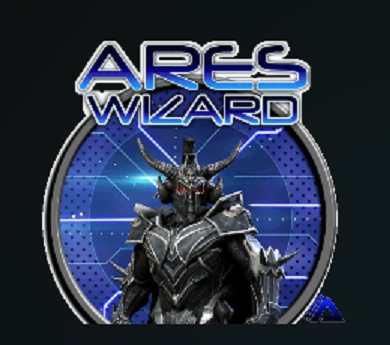 How to Install Ares Wizard Kodi 17.1 Krypton pic 1