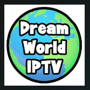 How to Install Dream World IPTV Add-on Kodi 17.1 Krypton pic 1