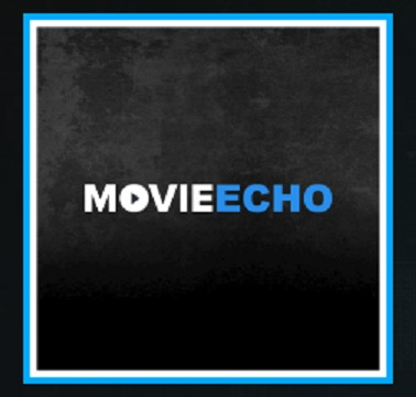 How to Install Movie Echo Add-on Kodi 17.1 Krypton pic 1