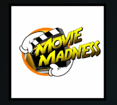 How to Install Movie Madness Add-on Kodi 17.1 Krypton pic 1