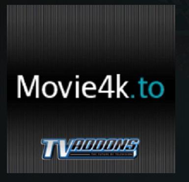 How to Install Movie4K. Add-on Kodi 17.1 Krypton pic 1