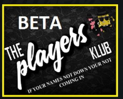 How to Install Players Klub Add-on Kodi 17.1 Krypton pic 1