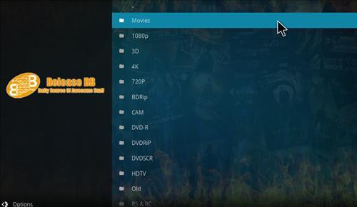 How to Install ReleaseBB Add-on Kodi 17.1 Krypton pic 2