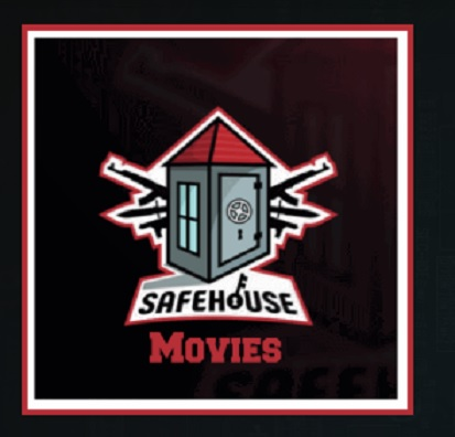 How to Install Safe House Movies Add-on Kodi 17.1 Krypton pic 1