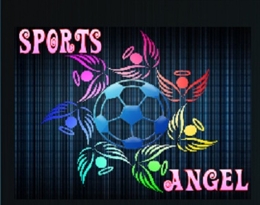How to Install Sports Angel Add-on Kodi 17.1 Krypton pic 1
