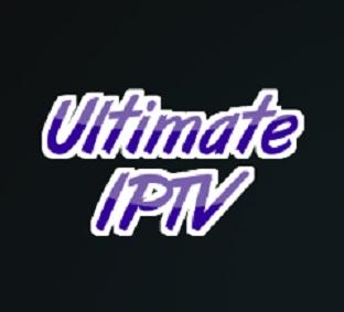How to Install Ultimate IPTV Kodi 17. Krypton pic 1