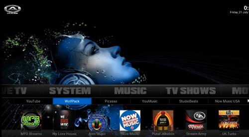 Best Kodi Builds For the Fire TV Stick 2017 pic 1