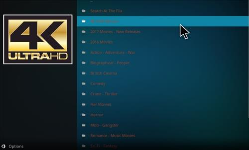 How to Install At the Flix Add-on Kodi 17.1 Krypton pic 2