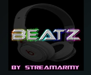 How to Install Beatz Music Add-on Kodi 17.1 Krypton pic 1