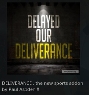How to Install Deliverance Sports Add-on Kodi 17.1 Krypton pic 1