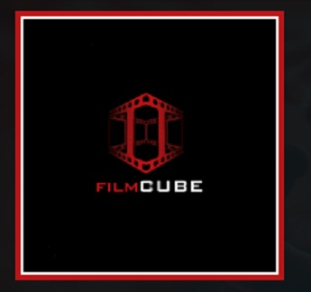 How to Install FilmCube Add-on Kodi 17.1 Krypton pic 1
