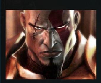 How to Install Kratos Add-on Kodi 17.1 Krypton pic 1
