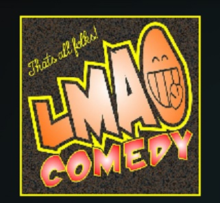 How to Install LMAO Comedy Add-on Kodi 17.1 Krypton pic 1