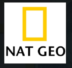 How to Install Nat Geo Video Add-on Kodi 17.1 Krypton pic 1