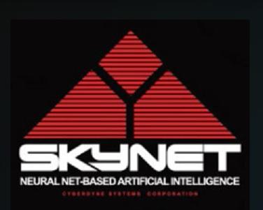 How to Install SkyNet Add-on Kodi 17 Krypton pic 1
