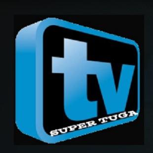 How to Install TV-Supertuga Add-on Kodi 17.1 Krypton pic 1