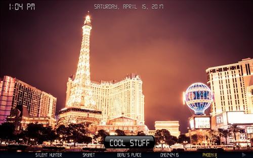 How to Install Team Vegas Build Kodi 17.1 Krypton pic 1