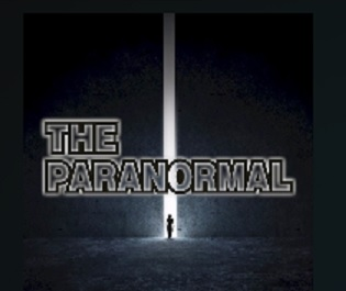 How to Install The Paranormal Add-on Kodi 17. Krypton pic 1