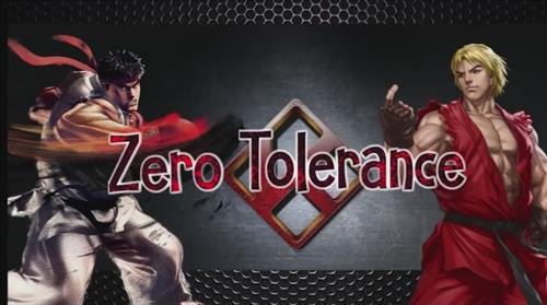 How to Install Zero Tolerance Build Kodi 17.1 Krypton pic 1
