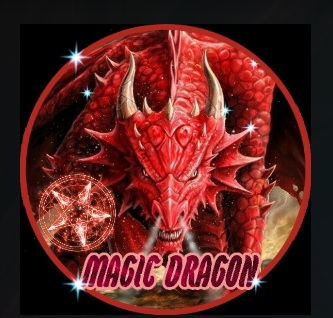 Best One Click To Play Kodi Add-ons 2018 magic dragon