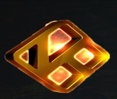 How to Install Amerikano Tuga Add-on Kodi 17.1 Krypton pic 1