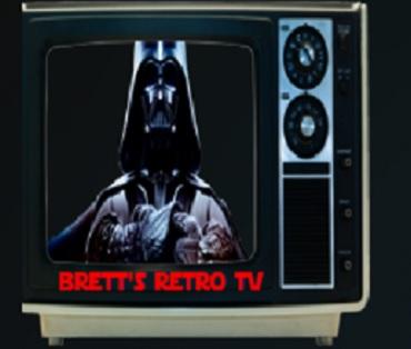 How to Install Bretts Retro TV Add-on Kodi 17 Krypton pic 1