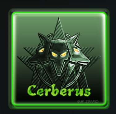 How to Install Cerberus Add-on Kodi 17.1 Krypton pic 1