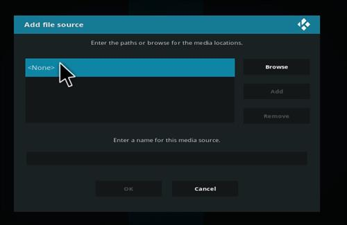 how to add movie sets to kodi 17 homepage