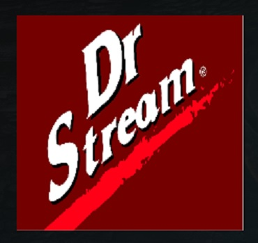How to Install Dr Stream Add-on Kodi 17.1 Krypton pic 1