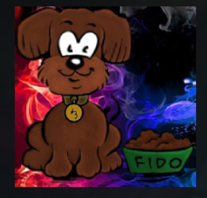 How to Install Fido Video Kodi Add-on with Screenshots pic 1