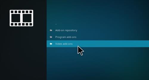 How to Install Halow Live TV Add-on Kodi 17.1 Krypton step 16