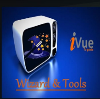how to completely uninstall ivue tv guide and wizard