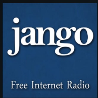 How to Install Jango Music Add-on Kodi 17.1 Krypton pic 1