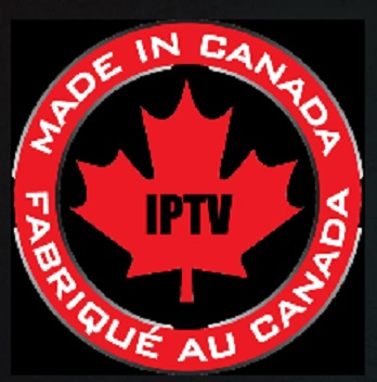 How to Install Made in Canada IPTV Add-on Kodi 17.1 Krypton pic 1