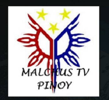 How to Install Malchus TV Pinoy Add-on Kodi 17.1 Krypton pic 1