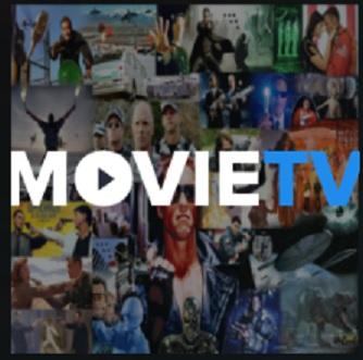 How to Install MovieTV Add-on Kodi 17 Krypton pic 1