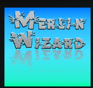 How to Install New Merlin Wizard Kodi 17.1 Krypton pic 1