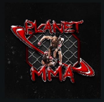 How to Install Planet MMA Add-on Kodi 17 Krypton pic 1